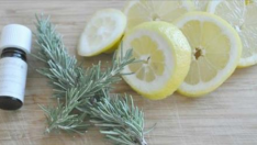Meyvelerden Ev Yapımı Doğal Oda Kokusu İle Evinizin Havası Değişecek