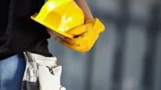 İş-Yaşam Taşeron işçilere kadro düzenlemesinde neler var? Taşeron sözleşme süresi var mı? Tüm detaylar