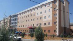 Devlet Hastanesinde Erkek Temizlik İşçisine Tecavüz Dehşeti