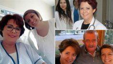Doktor Kız Kardeşlerin Kanserle Mücadalesi…