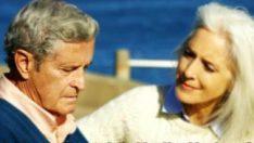 Alzheimer'a Yakalanmamak İçin ,Terketmeniz Gereken 9 Alışkanlık