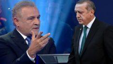 Ve Sonunda Recep Tayyip Erdoğan..