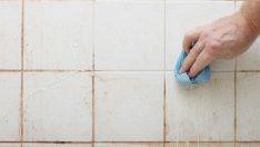 Bundan Sonra Banyo Fayanslarını Temizlemek Çocuk Oyuncağı Olacak