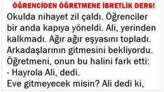 Simitçi Ali