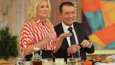 Ünlülerin diyetisyeni Murat Topoğlu'nun kızı babasına dava açtı!