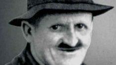 Tüm Kehanetleri Çıktı, Kendi Ölümünü Bildi… 3. Dünya Savaşının Tarihini Açıklamış