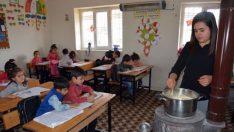 Ece öğretmen tüm Türkiye'nin gönlünü fethetti!