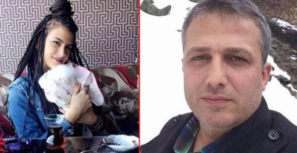 Ecem Balcı cinayetinde yeni gelişme