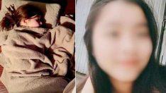 14 Yaşındaki Çocuk Uyurken Hayatını Kaybetti – Otopsi Raporları Acı Gerçeği Ortaya Çıkardı