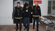 Şehit Annesine Hakaret Eden Otobüs Şoförü, Gözaltına Alındı