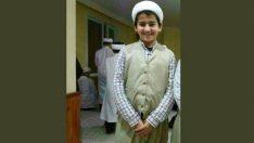 """""""Kur'an-ı Kerim okurken ağzından kan geldi"""" Cemaat yurdunda sır ölüm: Polise bile haber vermemişler!"""