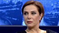 Zuhal Olcay'a, Cumhurbaşkanına hakaretten 10 ay hapis