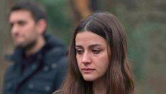 Sen Anlat Karadeniz'in Nefes'i İrem Helvacıoğlu'ndan şok itiraf