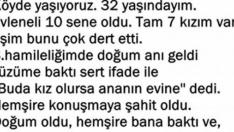 Devamını oku…