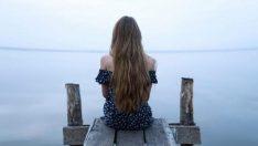 Mental ve Duygusal Olarak Yorgun Olduğunuzu Gösteren 9 Özellik