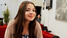 Atanamayan genç öğretmen intihar etti