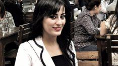 Ayşe öğretmen 6 aylık bebeğiyle hapse giriyor
