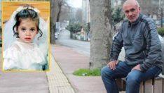 Samsun'da 18 yıl önce evinin önünde kayboldu Sinem Şu an 23 Yaşında Olacaktı