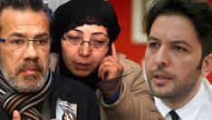 Özgecan'ın babası Mehmet Aslan her şeyi anlattı: Nihat Doğan her gün arıyordu, haftalarca taciz etti!