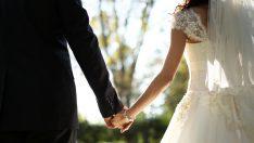 Üvey Annesi Kızın Düğününü Mahvedecekken Öz Annesi Bakın Nasıl Bir İntikam Aldı