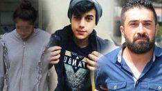Adana'da t*cavüz yalanıyla cinay*te neden olan genç kıza bakın ne kadar ceza geldi