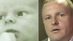 İnternette Gezinirken Gördüğü Bebek Fotoğrafının Kime Ait Olduğunu Öğrenince Başından Aşağıya Kaynar Sular Döküldü