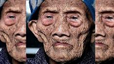 256 Yaşında Ölmeden Sessizliğini Bozdu ve Dünyaya Şok Edici Sırrını Anlattı..