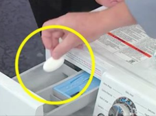 Çamaşırlarınız Yıkandığı Halde Tuhaf Mı Kokuyor? – Hemen Bunu Deneyin