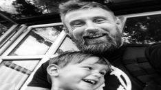 Bir Babanın Oğlunu Kaybettikten Sonra Öğrendiği 10 Şeyin Yürek Burkan Listesi