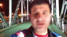 Korkunç olay! Sporcusuna tecavüz eden antrenör tutuklandı