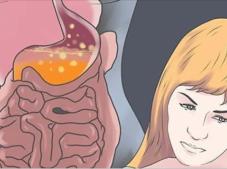 Gastrit Sorunu Yaşayanlar, İbrahim SARAÇOĞLU Doğal Yollarla Kolayca Nasıl Kurtulacağınızın Yöntemini Verdi