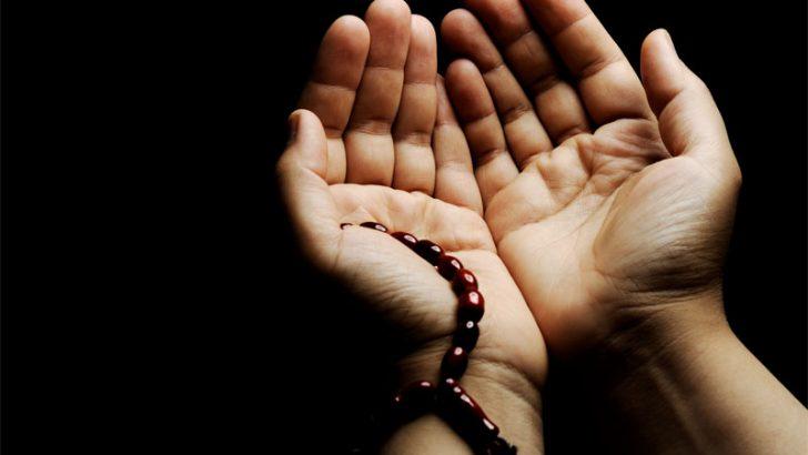 Fetih Suresi'nin Arapça Türkçe anlamı ne? Fetih Suresi nasıl okunur?
