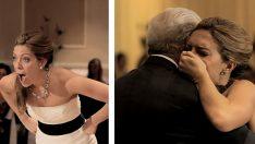 Düğününden Önce Babasını Kaybetti – Kardeşi Düğünde Bakın Nasıl Bir Sürpriz Yaptı