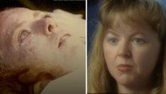 -22 Derece Soğukta 6 Saat Bekleyip Donan Kadın Hayata Dönünce Doktorlar Gözlerine İnanamadı