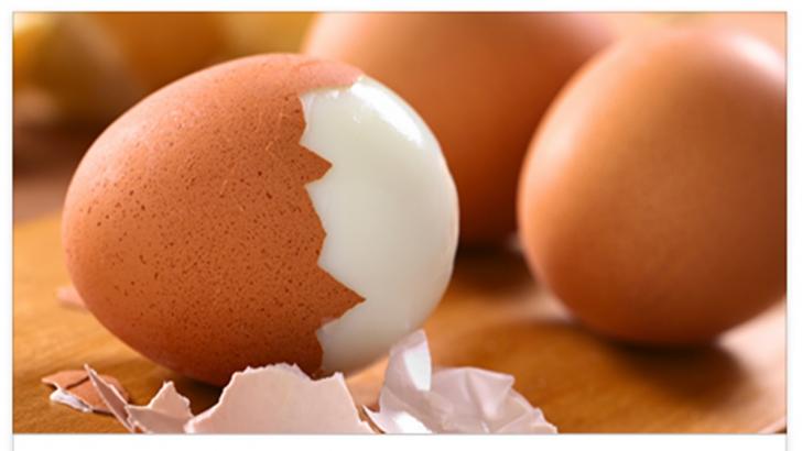 İşte Her Gün Yumurta Yediğinizde Vücudunuzda Olan Değişiklikler
