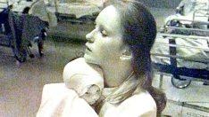 1977 Yılında Bir Bebeğin Hayatını Kurtardı – 38 Yıl Sonra Facebook'taki Fotoğrafı Görünce Çok Şaşırdı