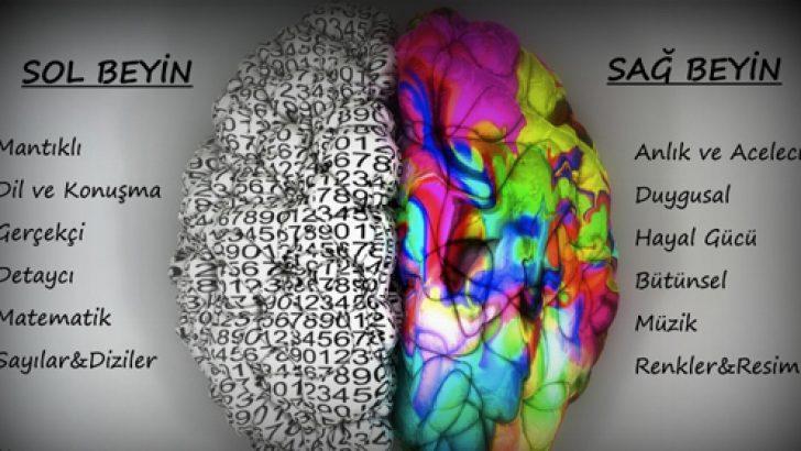 Hangi Surat Daha Mutlu? Verdiğiniz Cevap Sizin Nasıl Biri Olduğunuzu Söylüyor