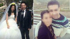 11 aylık evlilikte kocadan akılalmaz iddialar…