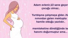 Süt Anne