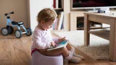 Çocuğa Üç günde tuvalet alışkanlığı nasıl kazandırılır? İşte Denenmiş ve Kanıtlanmış Harika Teknikler