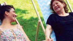 İclal Aydın: Bir sabah uyandı ve tanımadı bizi annem