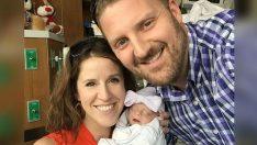 Evli Çift, Sağlıklı Bir Erkek Çocuk Evlat Edindi-Beş Sene Sonra Avukatın Söyledikleri Onları Şoke Etti!