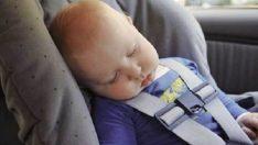 11 Haftalık Oğlu Bu Basit Hatadan Hayatını Kaybetti – Şimdi Bütün Ebeveynleri Uyarıyor