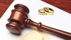 Yargıtay kararı: Boşanmış anne soyadını çocuğa verebilir