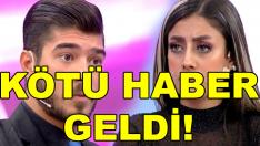 KÖTÜ HABER GELDİ! HERKES ŞOKTA