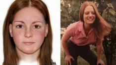 37 Yıldır Kayıp Kızının Hakkındaki Gerçeği Yıllar Sonra Öğrenen Anne Yıkıldı