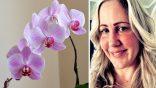 Orkideniz Çiçek Açmıyor Mu? İşte Uzmanından Kesin Çözüm