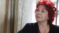 Yaprak Dökümü'nün Hayriye Hanım'ı Güven Hokna, Belediye Başkan Adayı Oldu